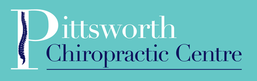 The Pittsworth Chiropractic Centre operates clinics in Pittsworth and Toowoomba, Australia